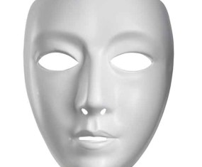 Neutral Mask Sets for Schools in Stock Now and On Sale