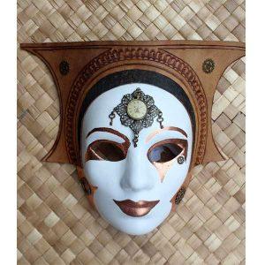 Renaiisancemask